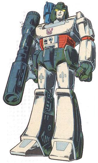 Transformers universe original archive - Transformers cartoon optimus prime vs megatron ...