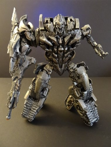 Transformers News: Creative Roundup, November 3, 2013