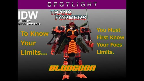 Transformers News: Creative Roundup, December 29, 2013