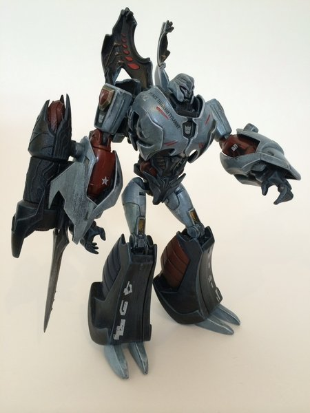 Transformers News: Creative Roundup, June 8, 2014