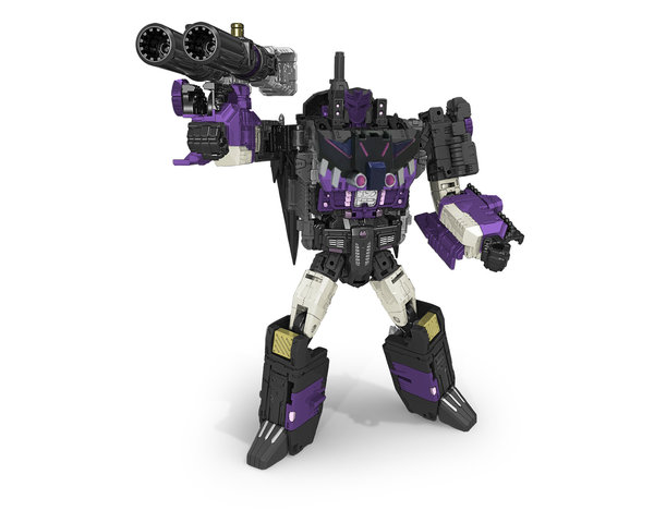 Transformers News: Seibertron.com Creative Roundup - April 16th, 2017