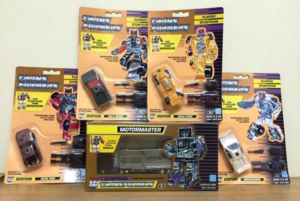 646a1487303a7 Seibertron.com Energon Pub Forums • Top 5 Best Transformers Combiner ...