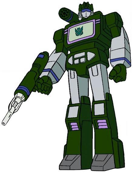 Seibertroncom Energon Pub Forums Red Alert 92 Recolored Transformers