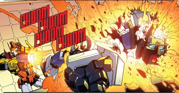 <!-- ia0 -->Transformers - Lost Light 012-017.jpg<!-- ia0 -->