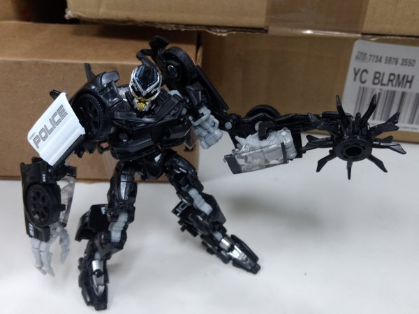 Transformers News: Transtopian Round-Up! February 2019 Edition