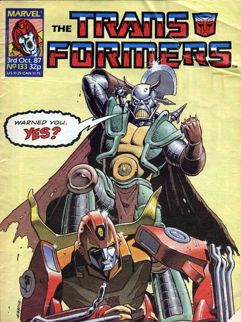 "Transformers News: Twincast / Podcast Episode #174 ""Autobot Jedi Newtypes"""