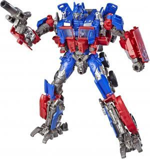 32 Optimus Prime (Movie 1)