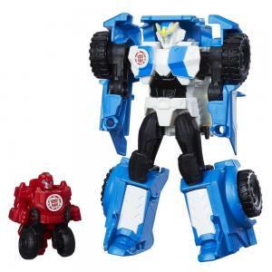 Activator Strongarm with Trickout