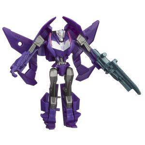 Air Vehicon