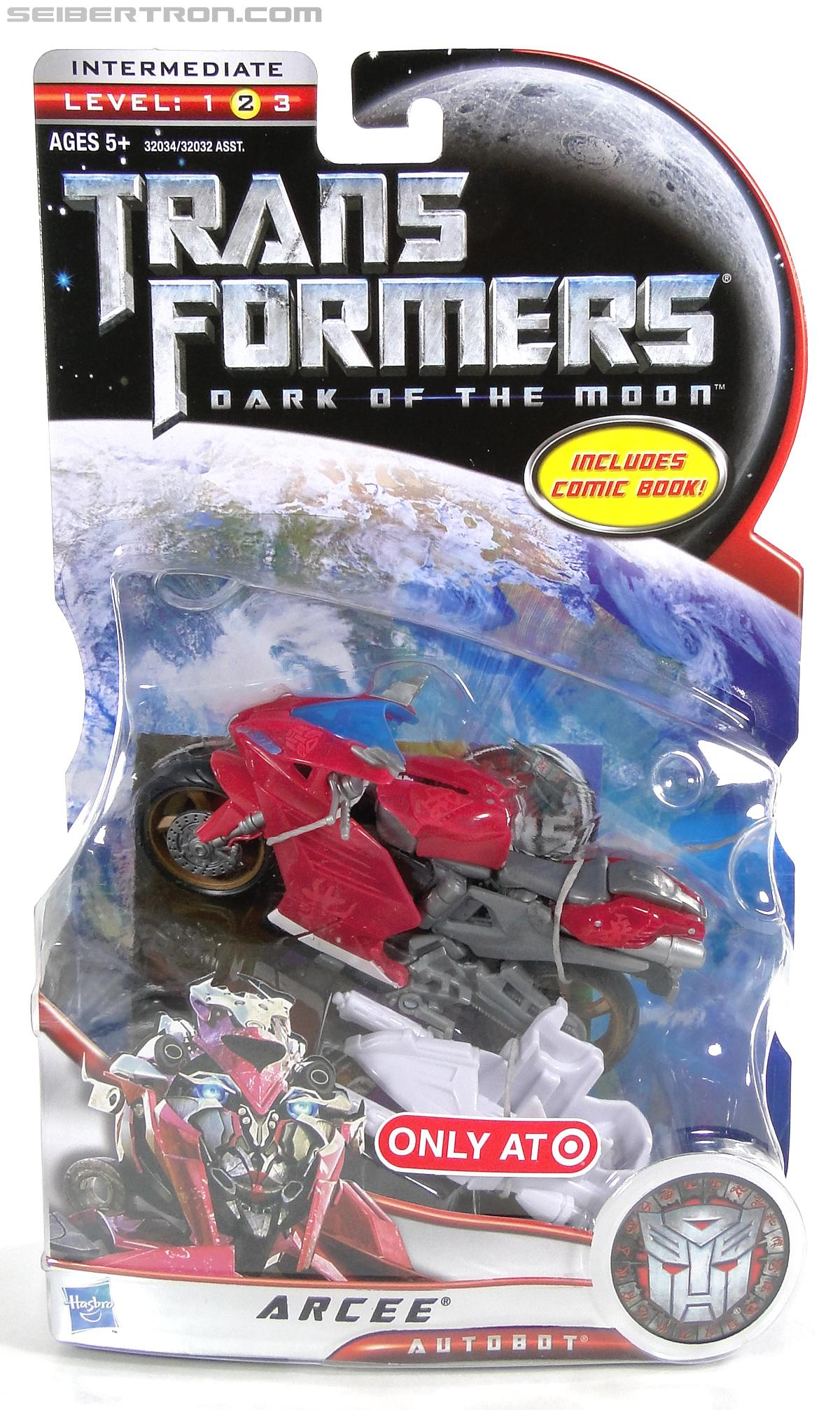 WST World/'s Smallest Transformers Jazz Special Edition master piece By Takara