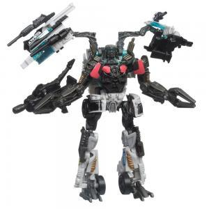Armor Topspin