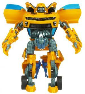 Cannon Bumblebee