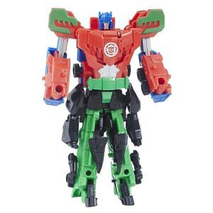 Crash Combiner Primelock