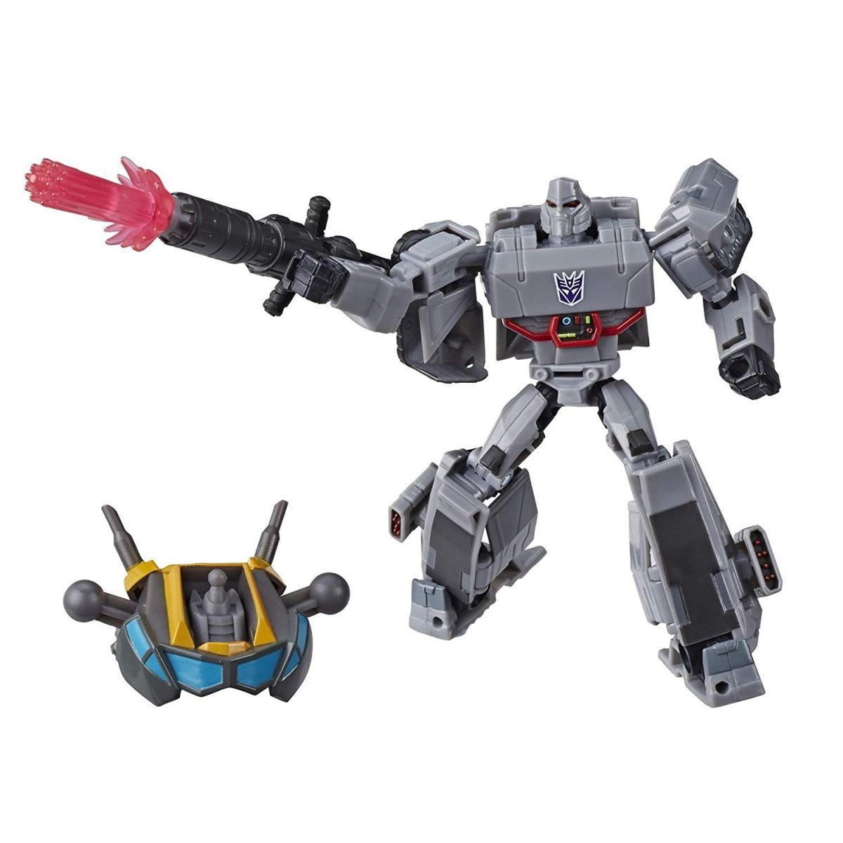"Transformers News: Twincast / Podcast Episode #238 ""The Podcast That Leapt Through Time"""