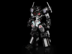 Furai Model Kit 01 Optimus Prime (Nemesis Version)