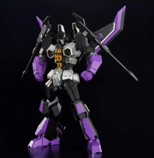 Furai Model Kit 09 Skywarp