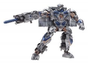 Galvatron (Voyager Class)