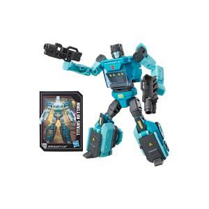 Kup with Flintlock