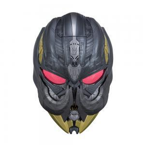 Megatron Voice Changing Mask