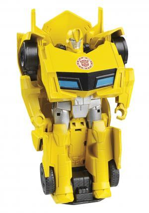 One-Step Bumblebee