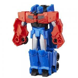One-Step Optimus Prime (Combiner Force)