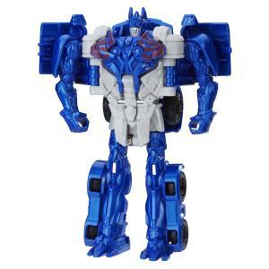 One-Step Optimus Prime