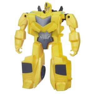 One-Step Switchblade Bumblebee