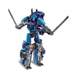 Power Attacker Sword Slash Drift