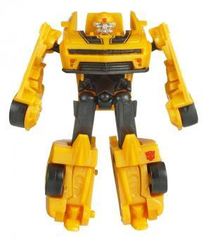 Recon Bumblebee (Legends Class)