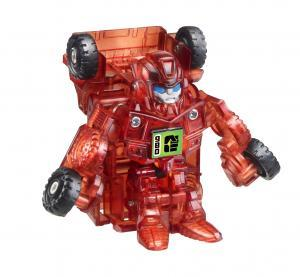 Sentinel Prime (Chase)