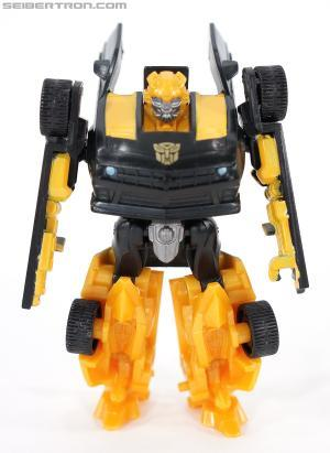 Stealth Bumblebee