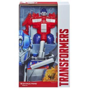 "Titan Guardian 16"" Optimus Prime"