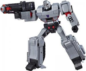 Ultimate Megatron