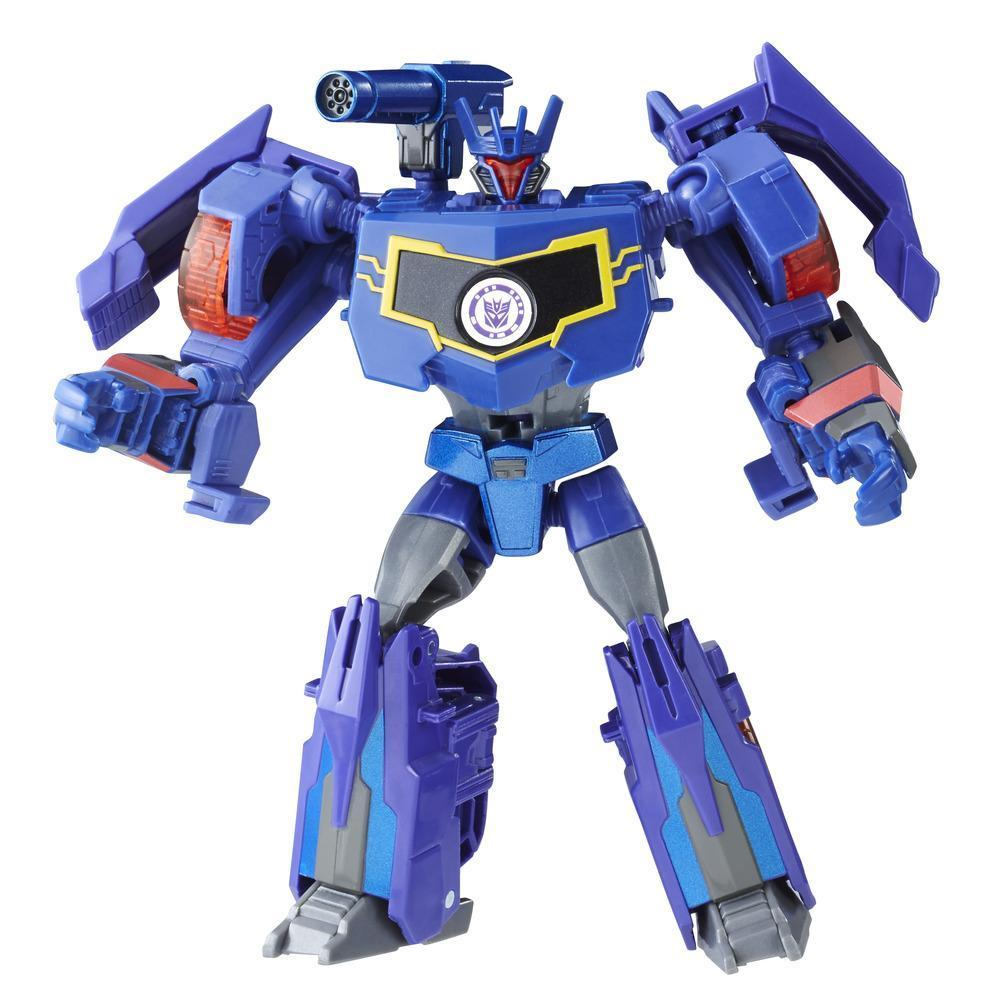 "Transformers News: Twincast / Podcast Episode #172 ""Ready For Launch"""