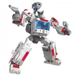 WFC-S34 Ratchet (Walgreens Exclusive)