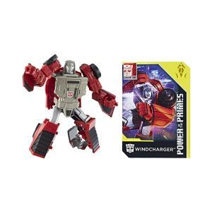 Windcharger
