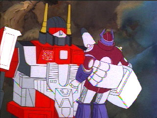 Superion holding A3