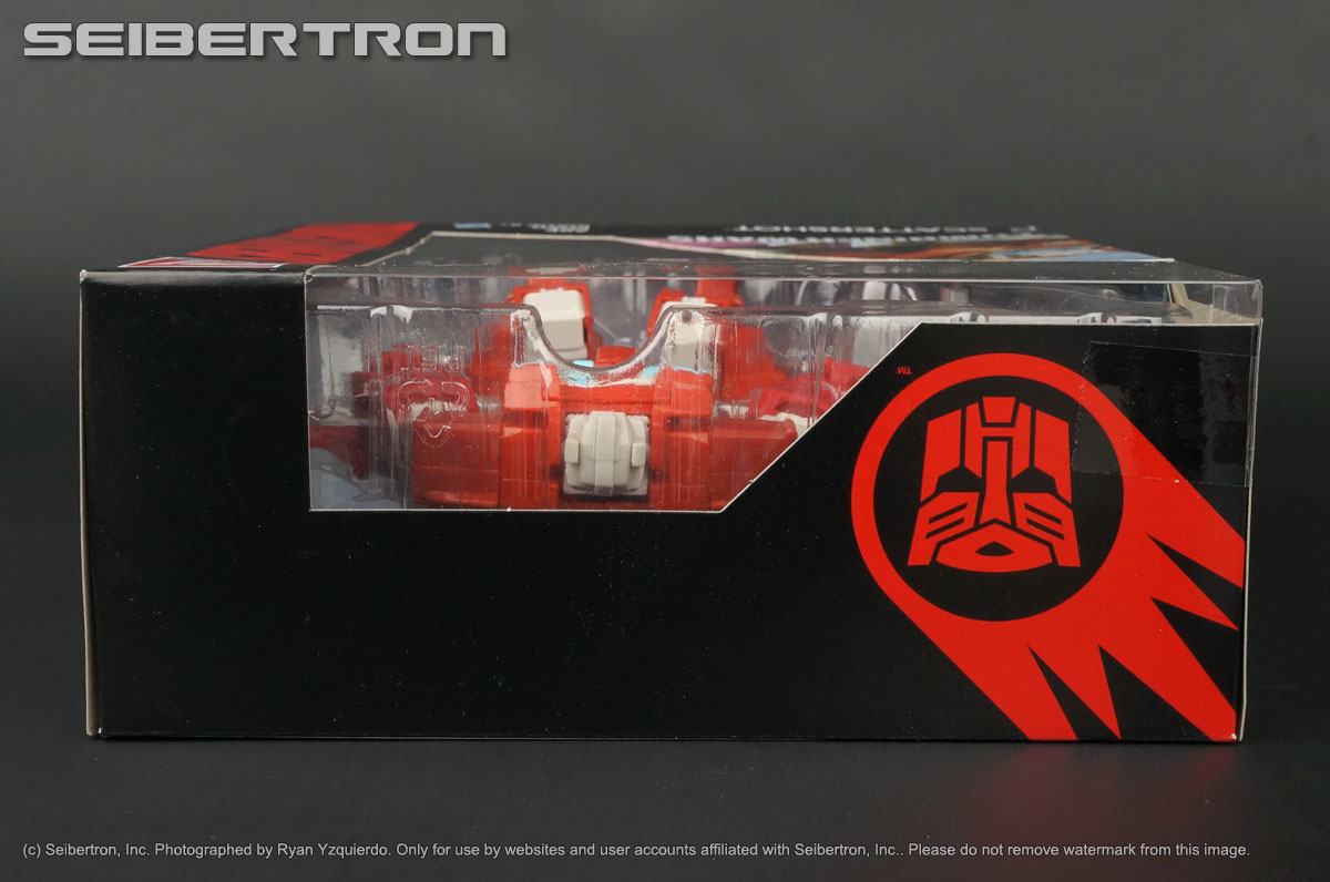 Computron Inc. Case