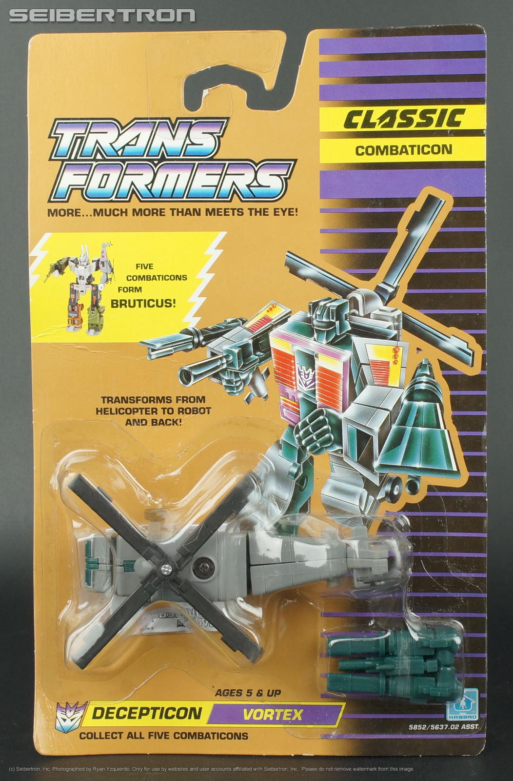 Over 370+ eBay Auctions from Seibertron: European TFs, Bruticus, Double Punch, MOTU, TMNT and more!