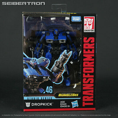 Transformers News: Seibertron Store: 20% off Comic Books Sale, New Transformers Items and more