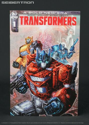 Transformers #8 in stock at Seibertron Store plus Unicron