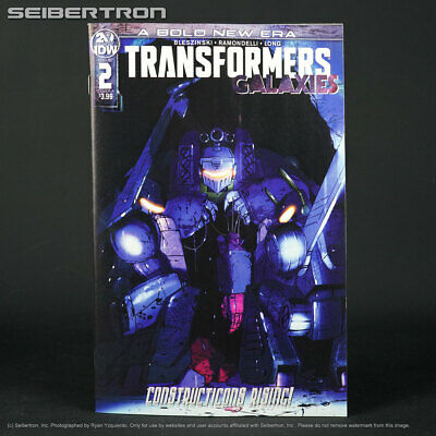 Transformers News: Veterans Day Weekend Sale at Seibertron Store on eBay!