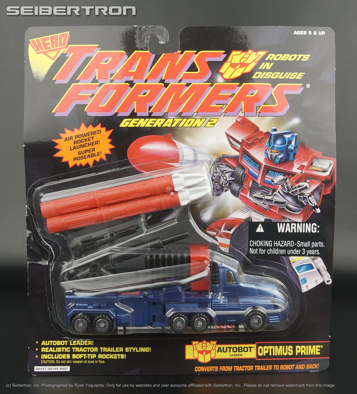 Transformers News: Seibertron Store: MP-22 Ultra Magnus, Q TFs, Microns, Monstructor, Combat Hero Optimus, more!