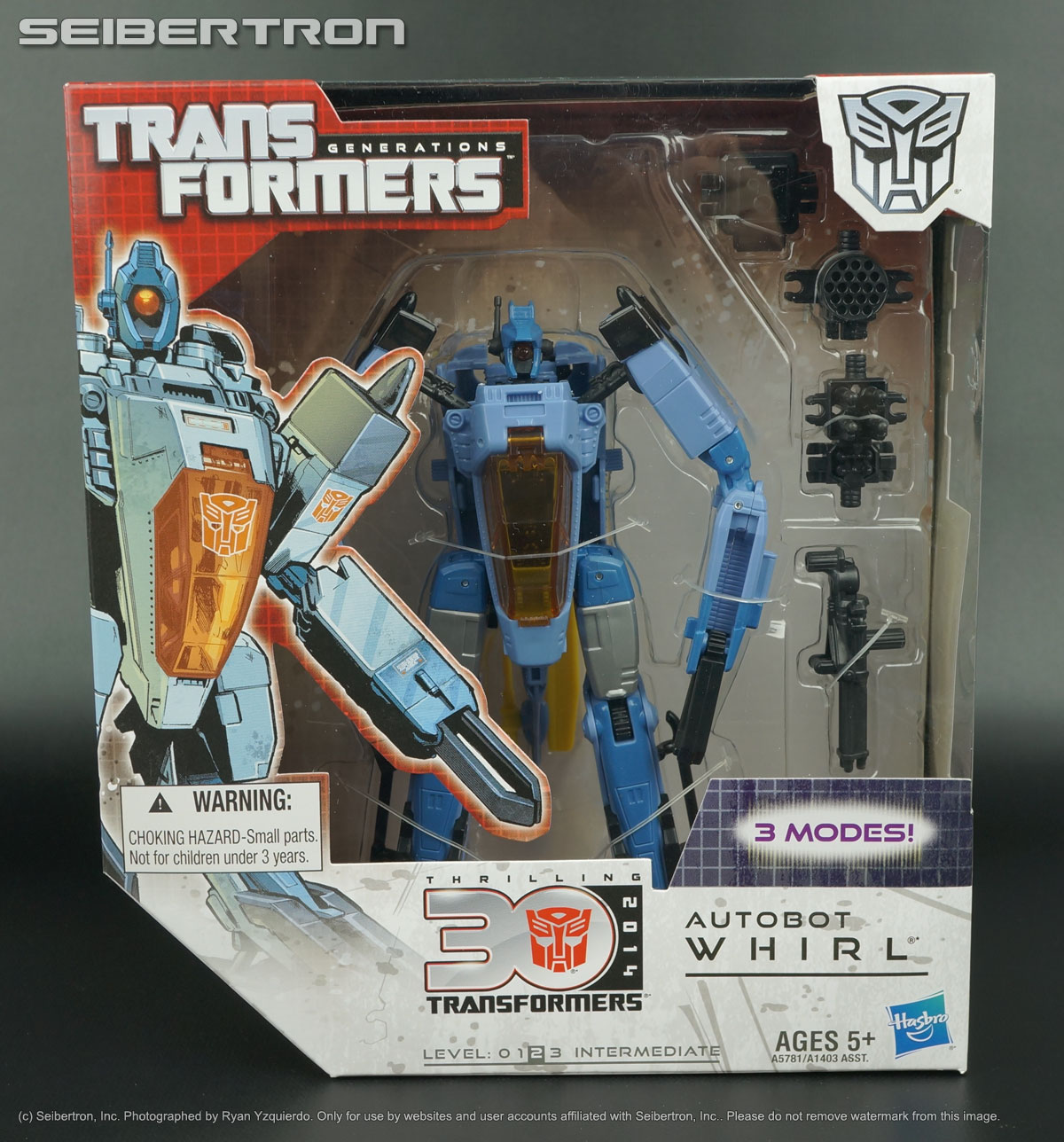 Transformers on Pinterest