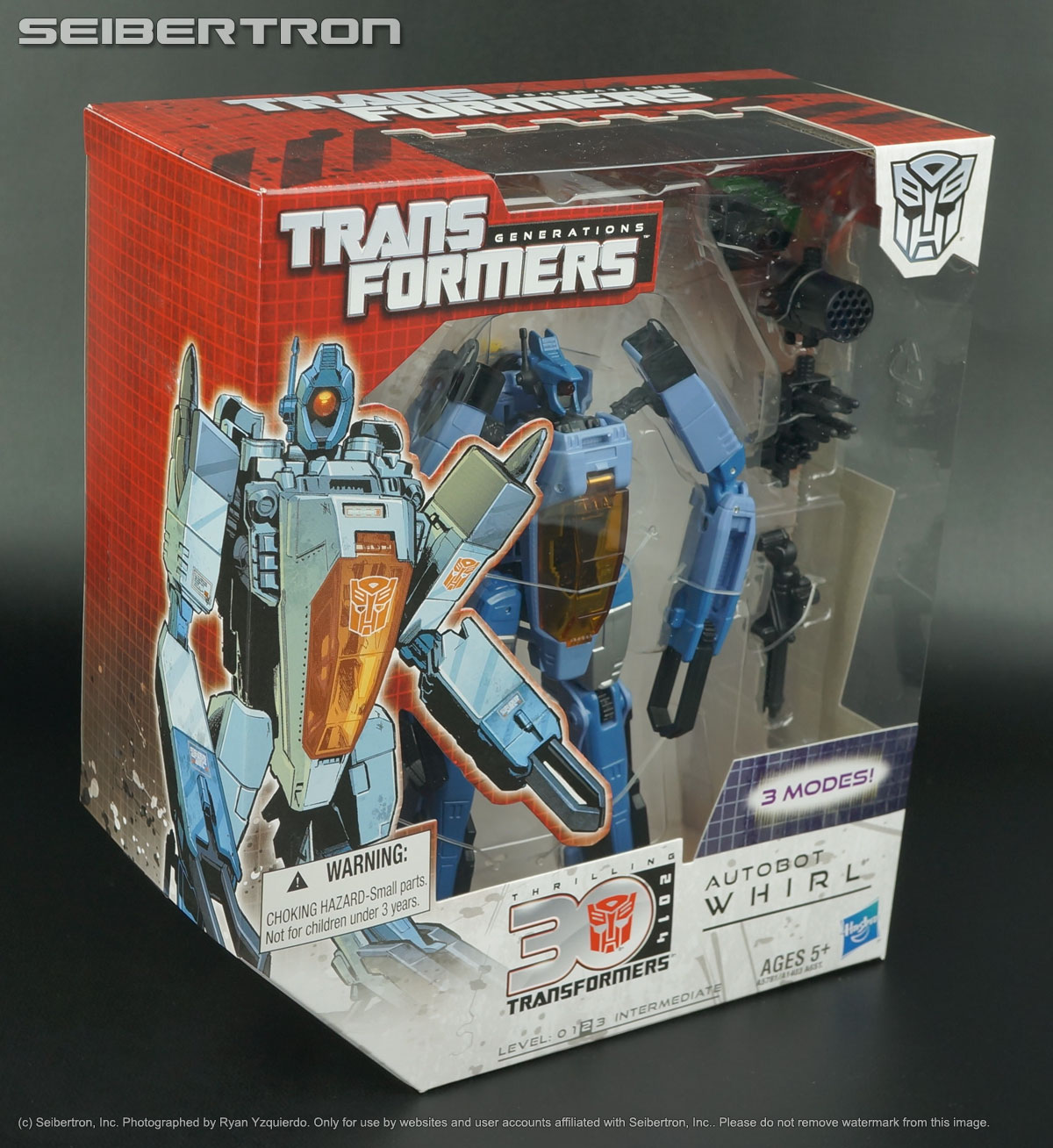 SDCC 2014: Transformers KRE-O Class of 1984 Kreon 30-Pack feat. G1 ...