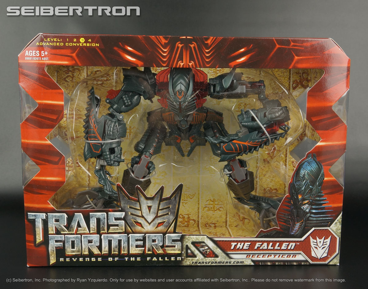 Transformers News: Seibertron.com Store Summer Sale: All Items Buy 4 Get 1 Free Plus 40% Off MOTU, TMNT and Comics