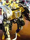 OTFCC 2003: Exclusives Gallery!!! - Transformers Event: Otfcc-2003-exclusives045