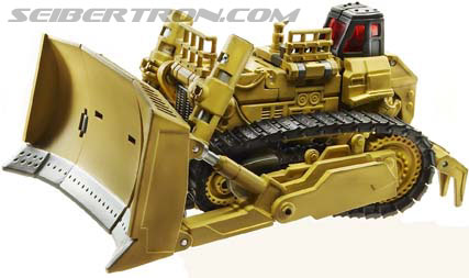 Hasbro Official Images: Transformers Revenge of the Fallen