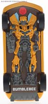 Toy Fair 2009: Hasbro Official Images: Transformers RPMs - Transformers Event: Bumblebee (RPMs)