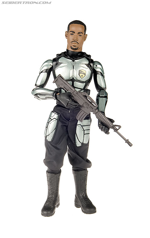 Hasbro Official Images: G.I.Joe
